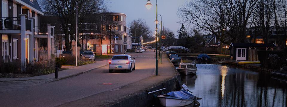https://www.taxi-roomburg.nl/taxi-noordwijk/