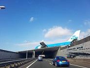 Taxi Noordwijk